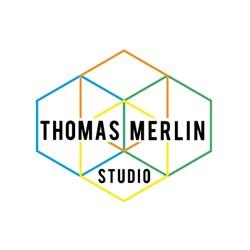 Thomas Merlin