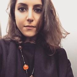 Enrica Furgiuele