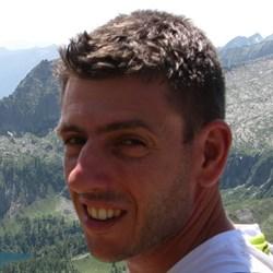 Federico Pirazzini