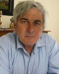 Natalino Restelli