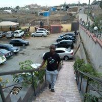 Nganga Nyambura