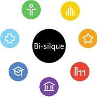 Multimedia Bi-silque