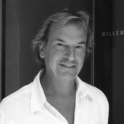 Willem Brouwer Architetti Associati