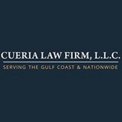 Cueria Law  Firm, LLC