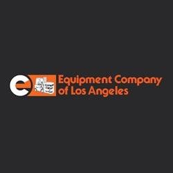Equipment  Co of Los Angeles