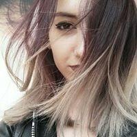 Laura Tomei