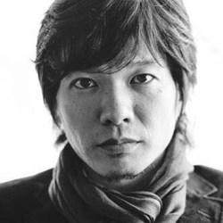 Shinsaku  Miyamoto