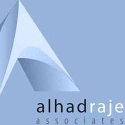 Alhad Raje