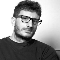 Daniele Calamanti