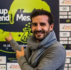 Alessandro Perlongo