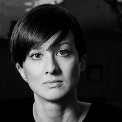 Valentina Del Ciotto