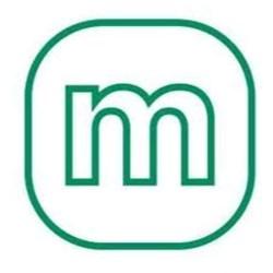 Mackin Consultancy