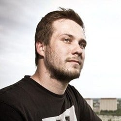 Paweł Garus