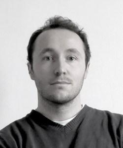 Matthieu Labardin