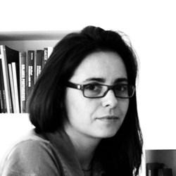 Isabela Almeida Neves