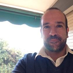Emilio J. Pérez