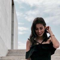 Paola Reyes