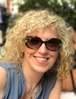 Ilaria Martini