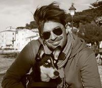 Matteo Cenni