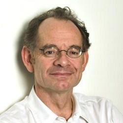 Michel Rémon