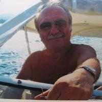 Paolo Cicchetti