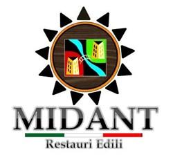 Midant Restauri