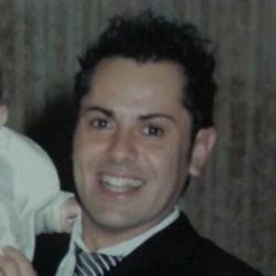 Giovanni Marangolo