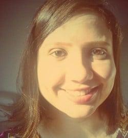 Arianne Pessa