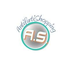 Antifurtishopping