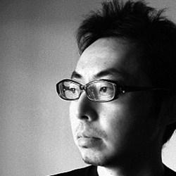 Kazuki Nakamura