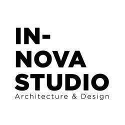 IN-NOVA STUDIO