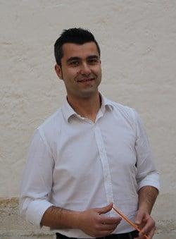 Sergio Ardito