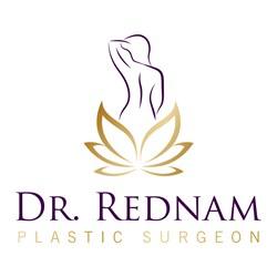 DR. Rednam  Plastic Surgeon
