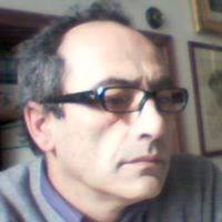 Fulvio Focacci