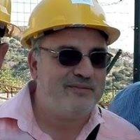 Renato Dentinelli