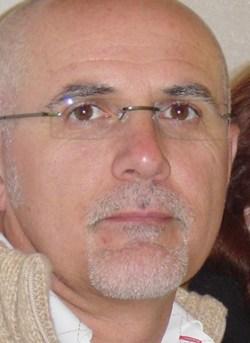Antonio Cupani