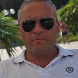 Nicola Ruocco