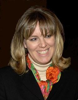 Bruna Zunino
