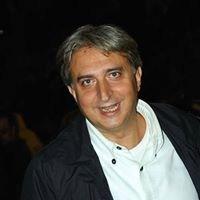 Marco Parisi