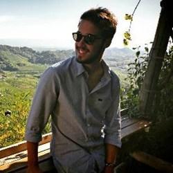 Alessandro Penzi