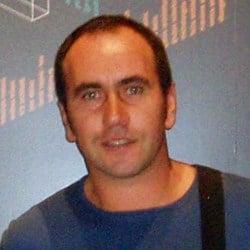 Luciano Palmiero