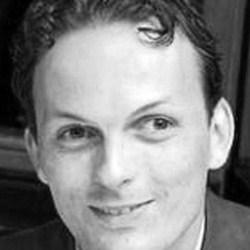 Christian Tramonti