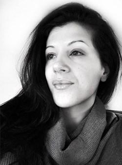 Antonietta Russo