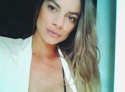 Marta Marianetti