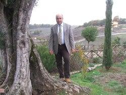 Franco Milito