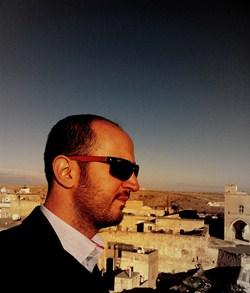 Mehmet Emin Kaya