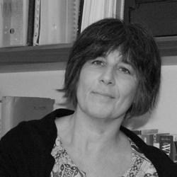 Susanna Conte
