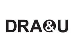 DRA&U