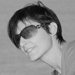 Emma Chiari