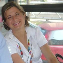 Antonella Carella